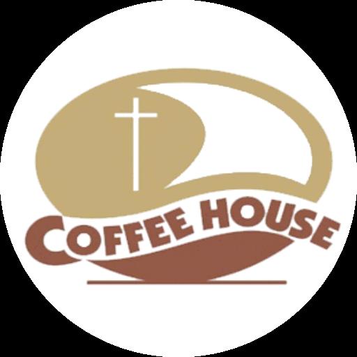 Logo coffee house