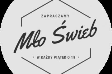 Logo młodzieżowki